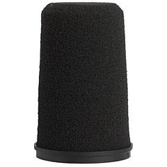 Shure RK345 « Accessoires microphone