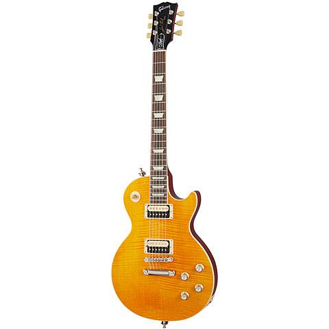 Gibson Slash Les Paul « Electric Guitar