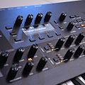 Sintetizador Sequential Prophet X