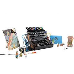 Moog Sound Studio DFAM & Subharmonicon « Sintetizador
