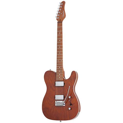 Schecter Van Nys PT GNA « E-Gitarre