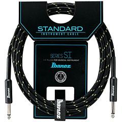Ibanez SI10-BG « Cable instrumentos