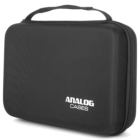 Diverse Accessoires Analog Cases Pulse 18i8 / 8i6 / X4