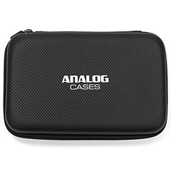 Analog Cases Glide 4i4 / Arrow / Solo « Diverses Zubehör