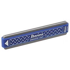 Ibanez Ibanez Prestige Bundfeilenset 4450SX « Herramientas para guitarra y bajo