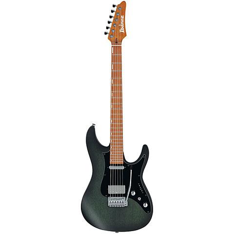 Ibanez EH10-TGM « E-Gitarre
