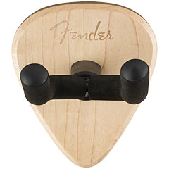 Fender Wall Hanger 351 Maple « Gitaar-/Bashaak