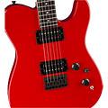 E-Gitarre Fender Boxer Series Tele HH TOR