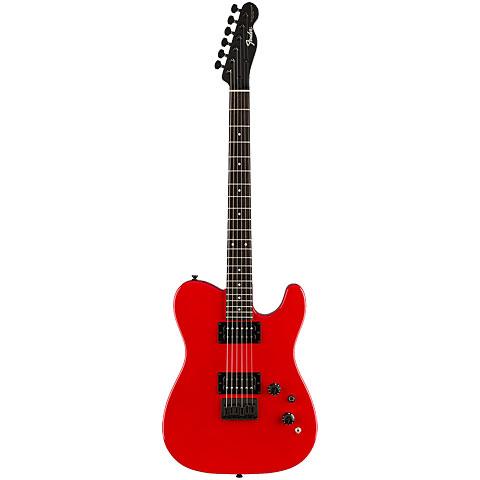 Fender Boxer Series Tele HH TOR « Guitare électrique