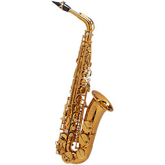 Selmer Supreme « Alt saxofoon