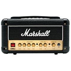 Marshall DSL1HR « Guitar Amp Head