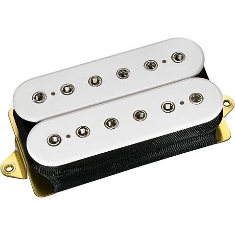 Pickup E-Gitarre DiMarzio DP 213 W PAF Joe White