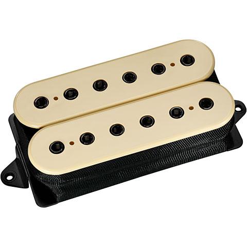 Pickup E-Gitarre DiMarzio DP215FCR Evo II