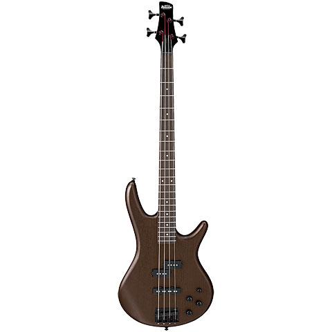 Ibanez Gio GSR200B WNF « E-Bass