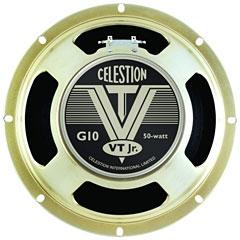"""Celestion V-Type 10"""" 8 Ohm « Guitar Speaker"""