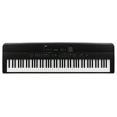 Kawai ES 920 B « Stage Piano