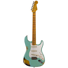 Fender Custom Shop Limited Edition 1956 Stratocaster