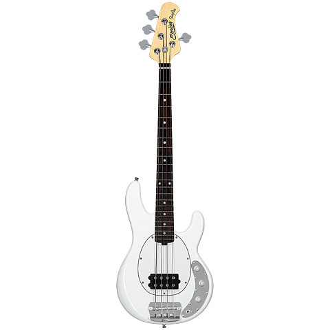 Sterling by Music Man Stingray Shortscale OW « Electric Bass Guitar