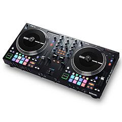 Rane ONE « DJ-Controller