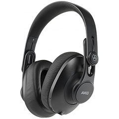 AKG K361-BT « Headphone