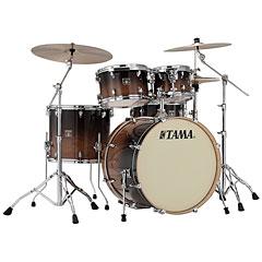 "Tama Superstar Classic 20"" Coffee Fade « Schlagzeug"