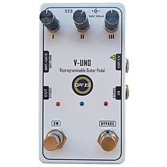 OPFXS V-UNO « Guitar Effect