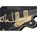 E-Gitarre Gretsch Guitars G6120T SW Steve Wariner Signature Nashville