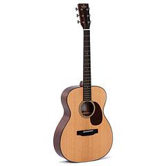 Sigma Guitars S000M-18E « Westerngitarre