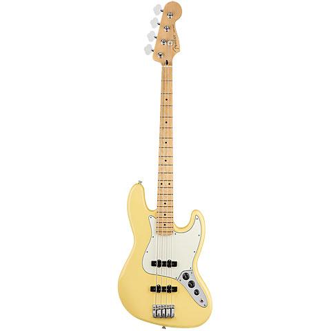 Fender Player Jazzbass MN BCR « Bajo eléctrico