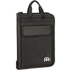 Meinl MSSB Stick Sling Bag « Stickbag