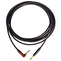 Karl's GKW 6 m SPIRIT LLX silent « Cable instrumentos