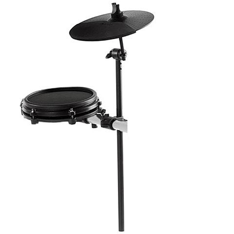 E-Drum-Pad Alesis Nitro Mesh Expansion Pack