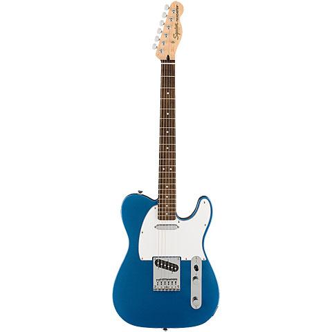 Squier Affinity Tele LRL LPB « E-Gitarre