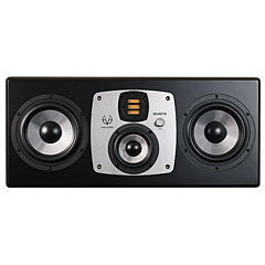 EVE Audio SC4070 « Actieve Monitor