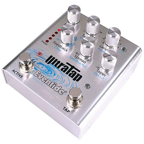 Effektgerät E-Gitarre Eventide Ultra Tap