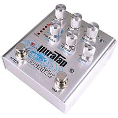 Eventide Ultra Tap « Effectpedaal Gitaar
