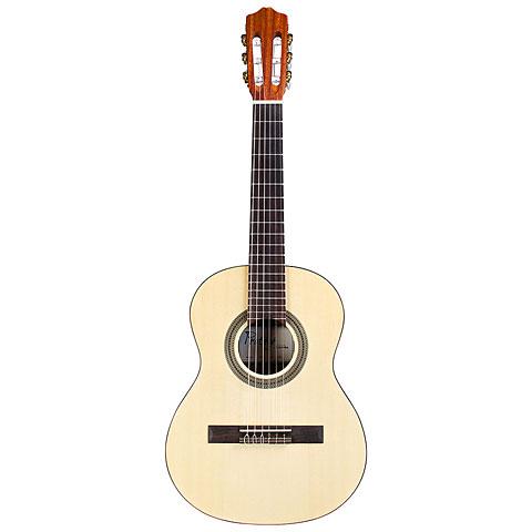 Guitarra clásica Cordoba C1M 1/4