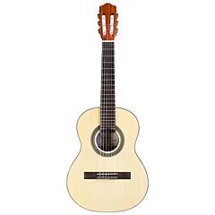 Cordoba C1M 1/4 « Guitarra clásica
