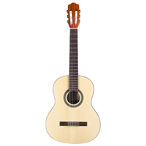 Guitarra clásica Cordoba C1M 1/2