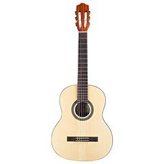 Cordoba C1M 1/2 « Konzertgitarre