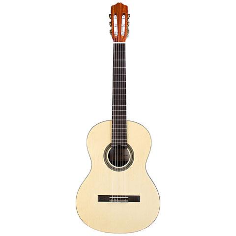 Guitarra clásica Cordoba C1M 3/4