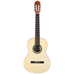 Cordoba C1M 3/4 « Guitarra clásica