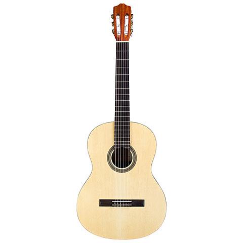 Konzertgitarre Cordoba C1M