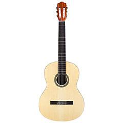 Cordoba C1M « Konzertgitarre