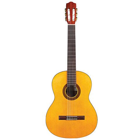 Konzertgitarre Cordoba C1