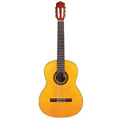 Cordoba C1 « Guitare classique