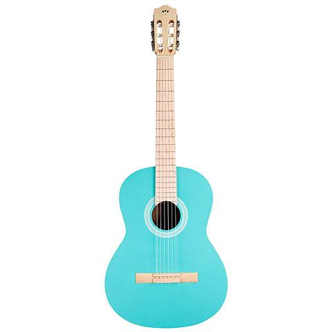 Konzertgitarre Cordoba C1 Matiz Aqua