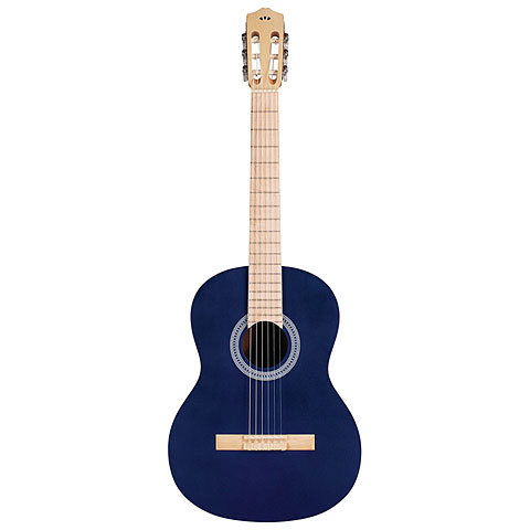 Konzertgitarre Cordoba C1 Matiz Classic Blue