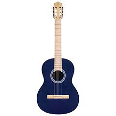 Cordoba C1 Matiz Classic Blue « Konzertgitarre