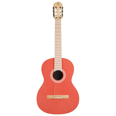Konzertgitarre Cordoba C1 Matiz Coral